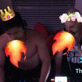 EDC 2017 Special Big Room Throwback Mix