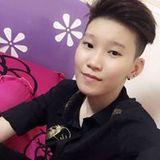 Louis Dương