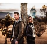 American Valhalla,THE STORY OF IGGY POP, JOSHUA HOMME, AND POST POP DEPRESSION