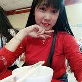 Nguyễn Phúc Thảo