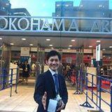 Yuta Sakamoto