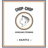 Chop-Chop Kaluga