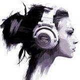 Hardstyle Fm Classic Mix