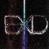Experimental Design Radio (21/6/17) with EXD