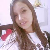 Deysi Monteza