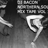 Northern Soul Mixtape Vol 1