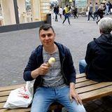 Matey Cozmyn