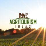 Episode #51 - Cooper's CSA Farm from Zephyr Ontario