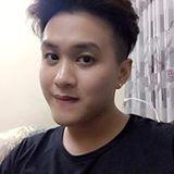 Quang Đức
