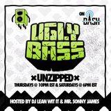 Unzipped Radio Ep. 56 (DJ Lean WIt It)