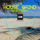 The House Grind Radio Show #51