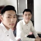 Hoàng Tân
