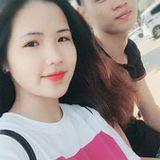 Hùng Việt Ngyễn