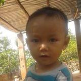 Tran Quang Quang Tran