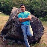 Fardad Jahan