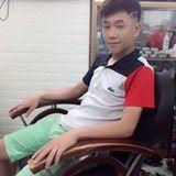 Phạm Thanh
