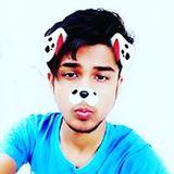 Sidd Sharma