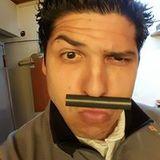 Hernan Sanchez