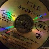 Dj Fire 303 Bitch Mix