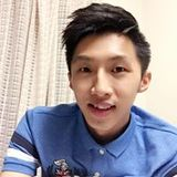 AnDyz Chong