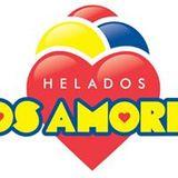 Helados Los Amores Rawson
