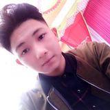 Phạm Thanh Quyh