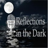 Reflections in the Dark - Paranormal Perspective