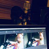 GiraffeStep Broadcasting Company (Episode 8 ~ 8th January 2018)