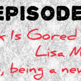 Lisa Mungo on Seattle, how to be new band, and inclusivity in metal (GRRL032)