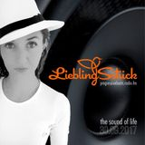 The Sound of Life with LieblingSstück - 30.09.17
