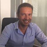 Lucas Karetzopoulos
