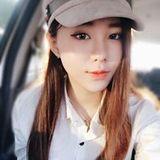 Nicole Cheng