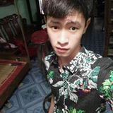 Huy Vu