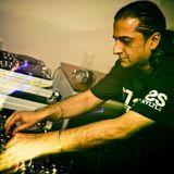 DJ FLASHBACK OLD SKOOL SPECIAL