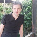 Manuel Linhart