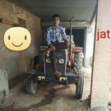 Virendra Lalriya