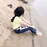Mi Nhon