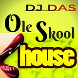 Ole Skool House Mix