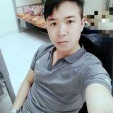Minh Nhất