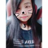Shen Shen