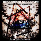 Crossbreed Crossover Vol. 9