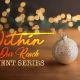 Within Our Reach: Joy
