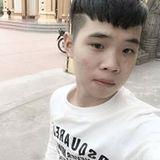 Dương Conn