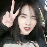 Jessadaporn Cheung