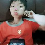 Ngô Minh Dương