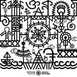Codex Naturae Guest Mix 010: Intiche