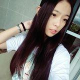 Xin Ni Ng