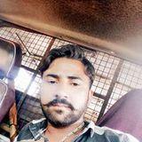 Gopal Lal Gurjar