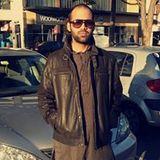 Zeeshan Yasin