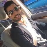 Rayan Yousef